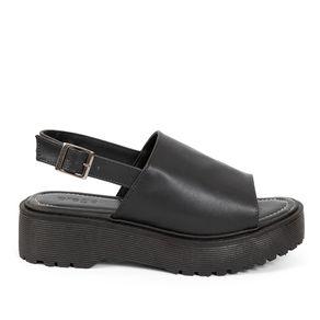 Rasteira-Flarform-Sandalboot