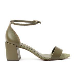 Sandalia-Stiletto-Salto-Bloco-Encaixado